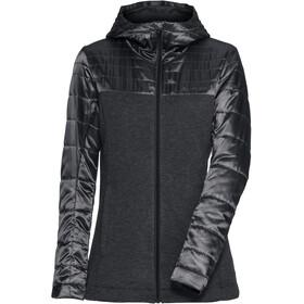 VAUDE Godhavn Padded Jacket II Jacket Women black